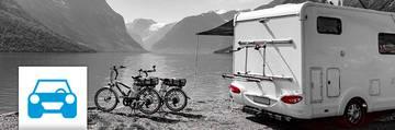 Camping und Caravan - Alles fürs mobile Reisen - Jetzt entdecken »