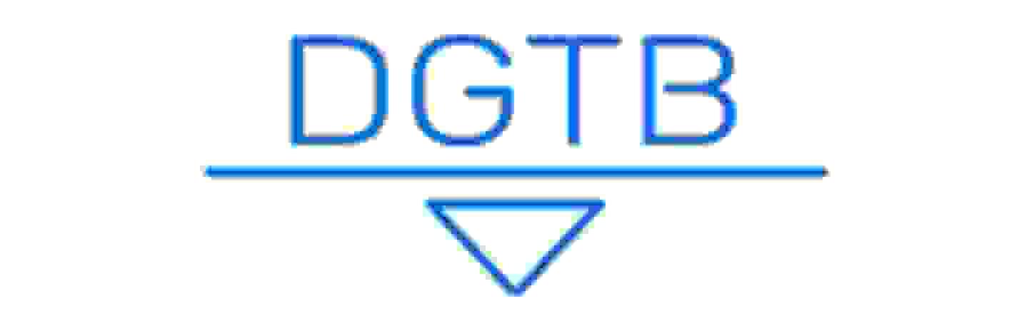 Deutsche Gesellschaft für technische Bildung