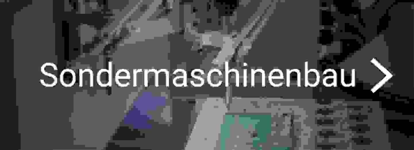 Technik im Fokus - Automation