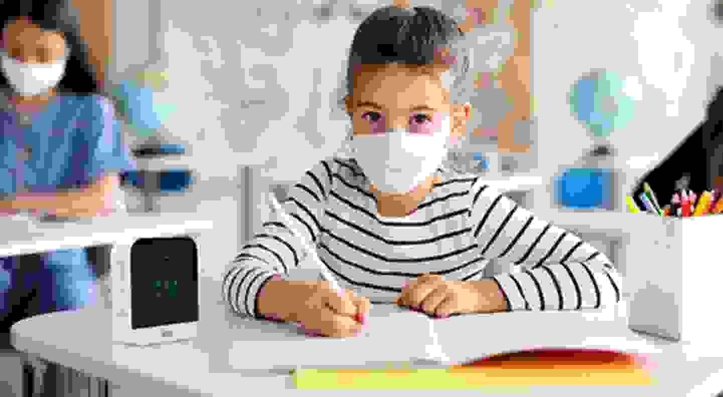 abus gefahrenmelder viren