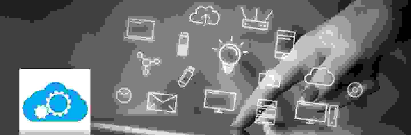 Cloud Lösungen - Jetzt mehr erfahren »