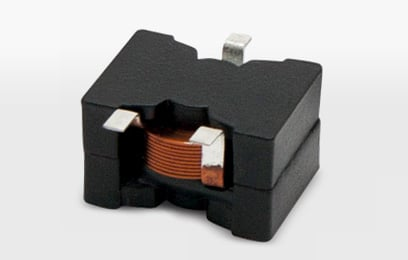 Inductor Selector