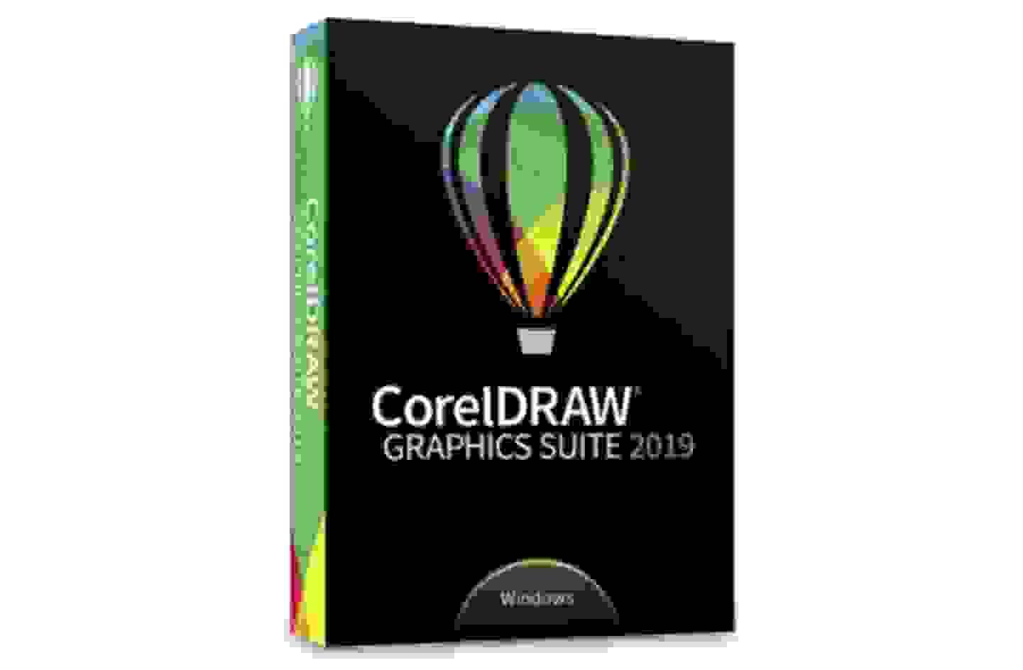 CorelDrwa 1999090