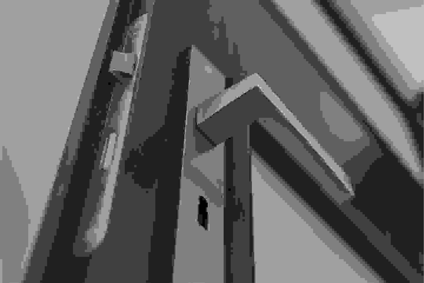 Überwachung von Schließsystemen mit Conrad Connect