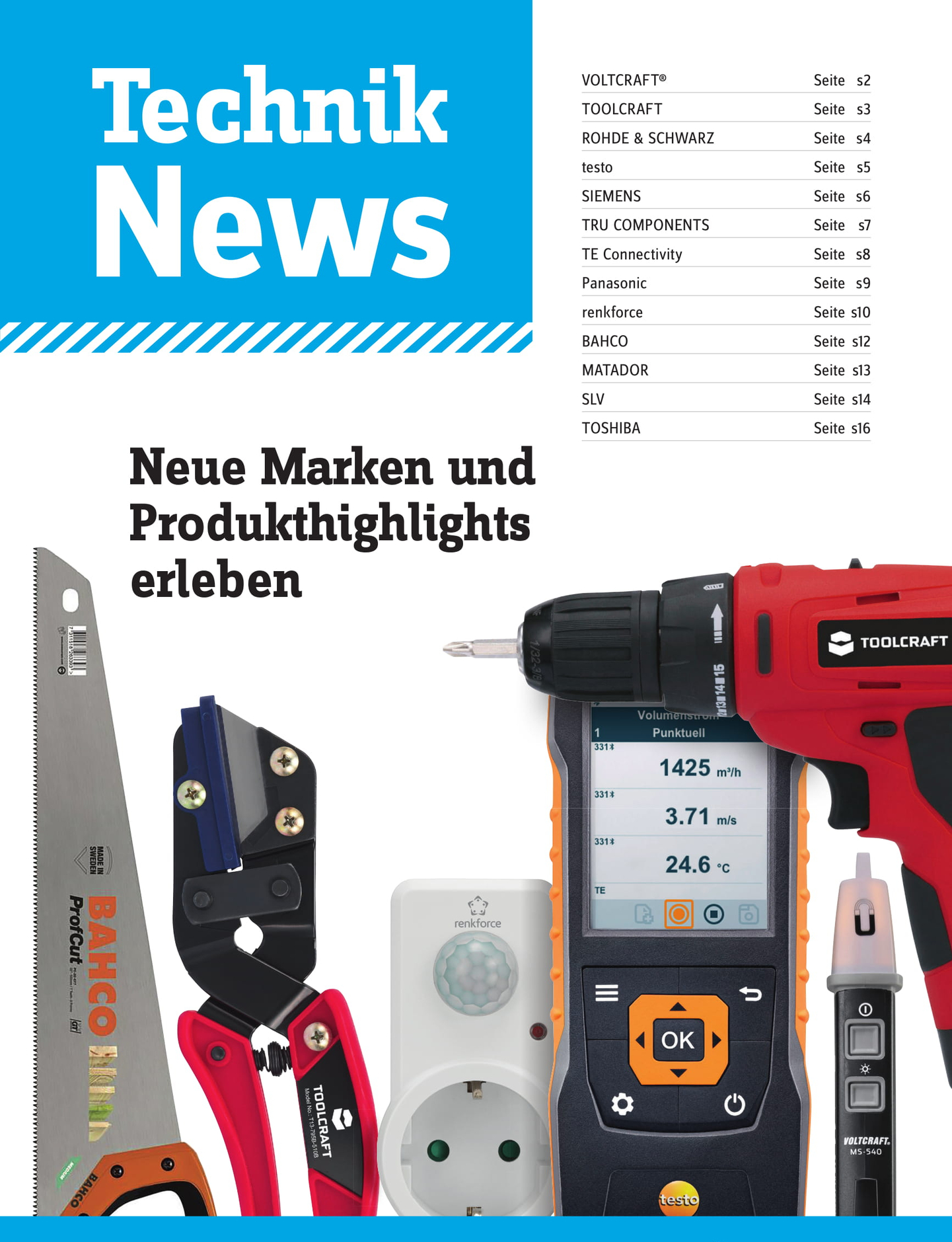 katalog_techniknews