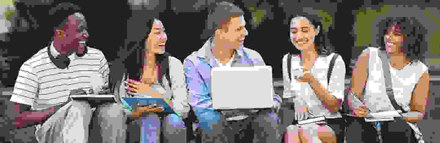 Unterrichtsmaterial zum Informatikstudium an der ETH Zürich »