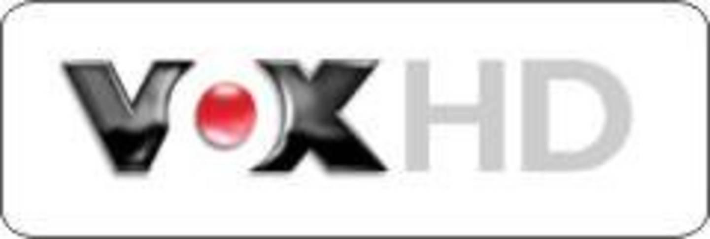 vox hd