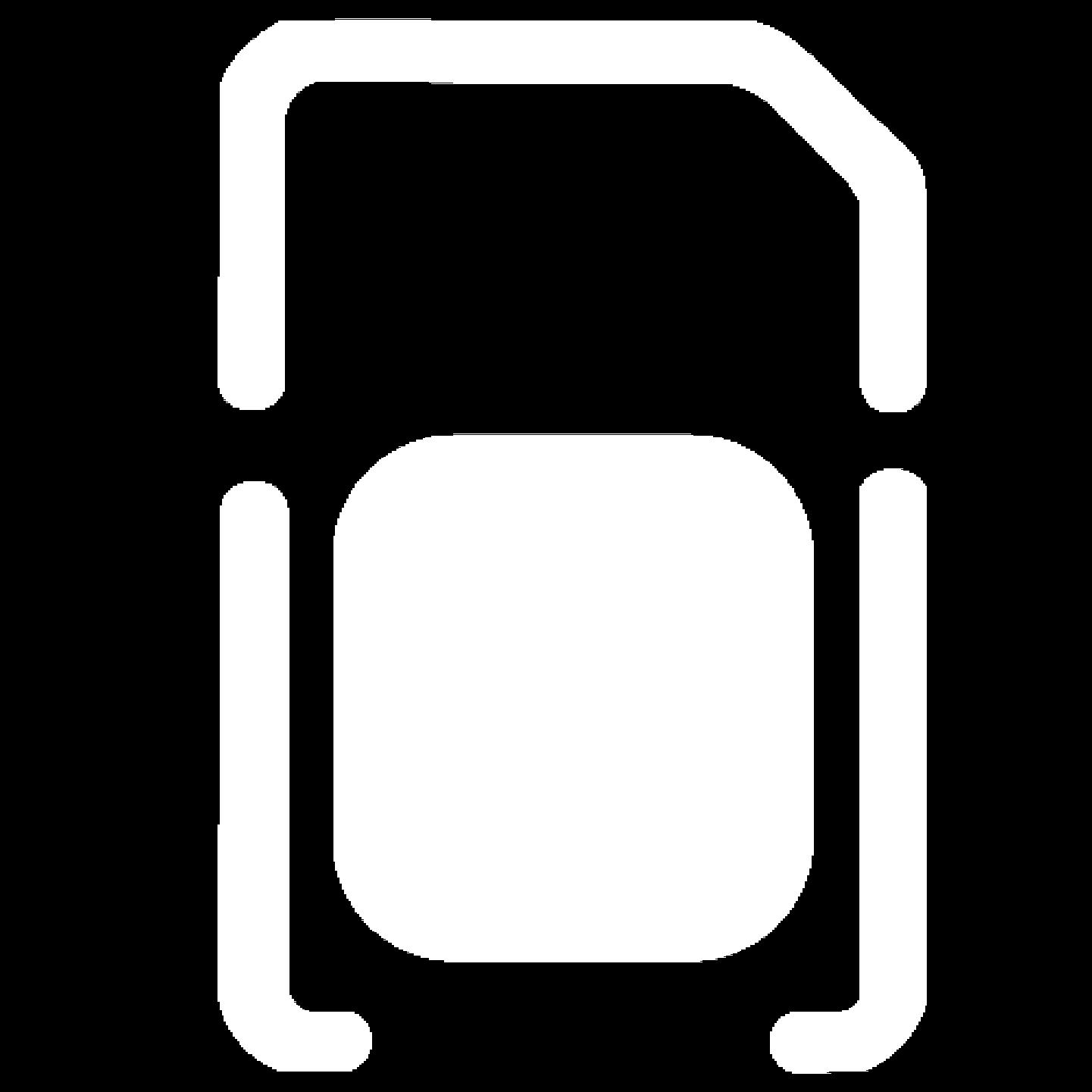 Conrad Flat 10 SIM-Karte