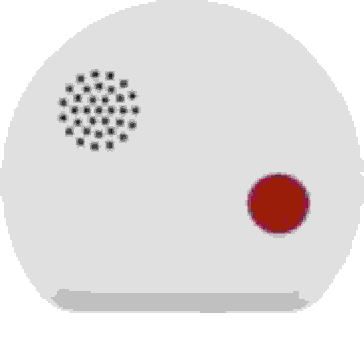 Blaupunkt Funk-Wassermelder