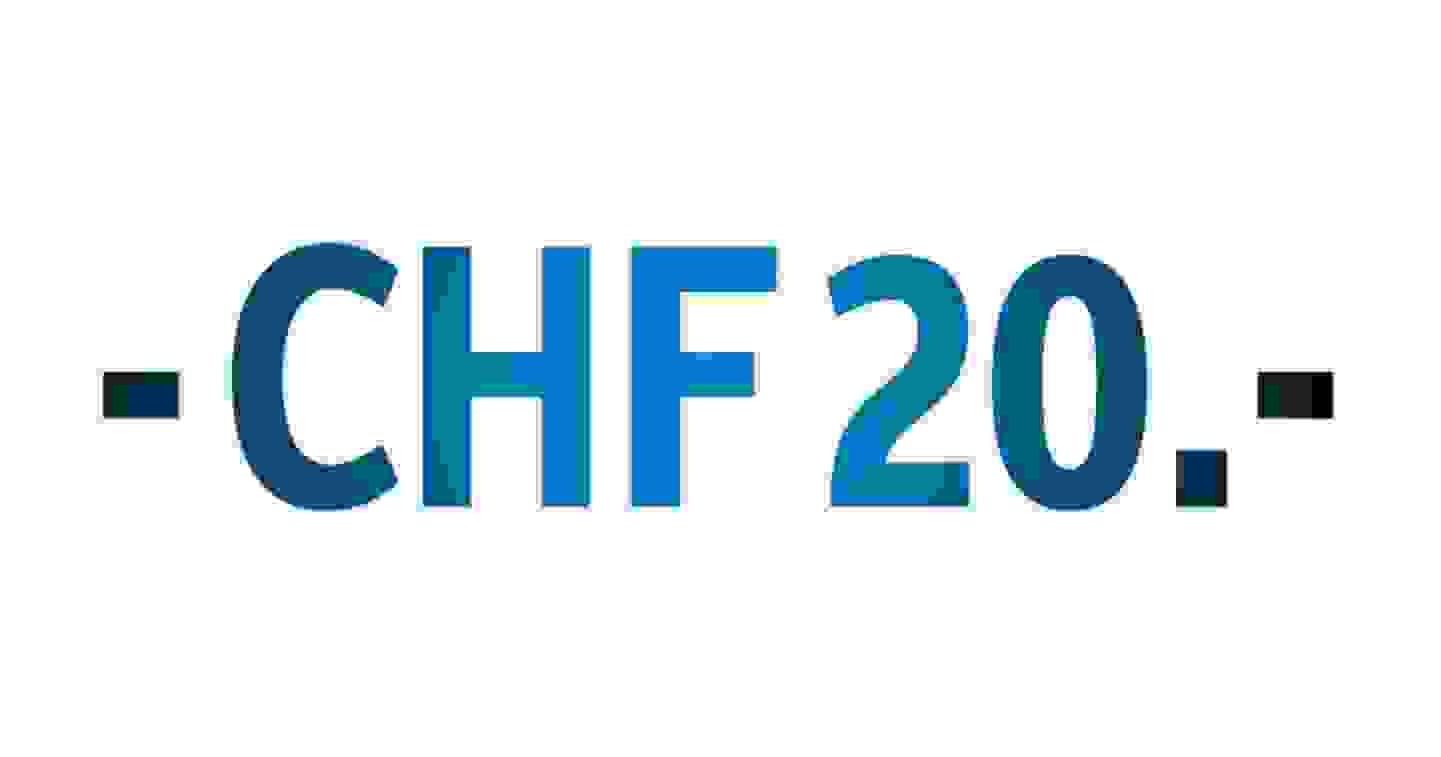 CHF 20.- Rabatt - Ab Bestellwert CHF 200.- »