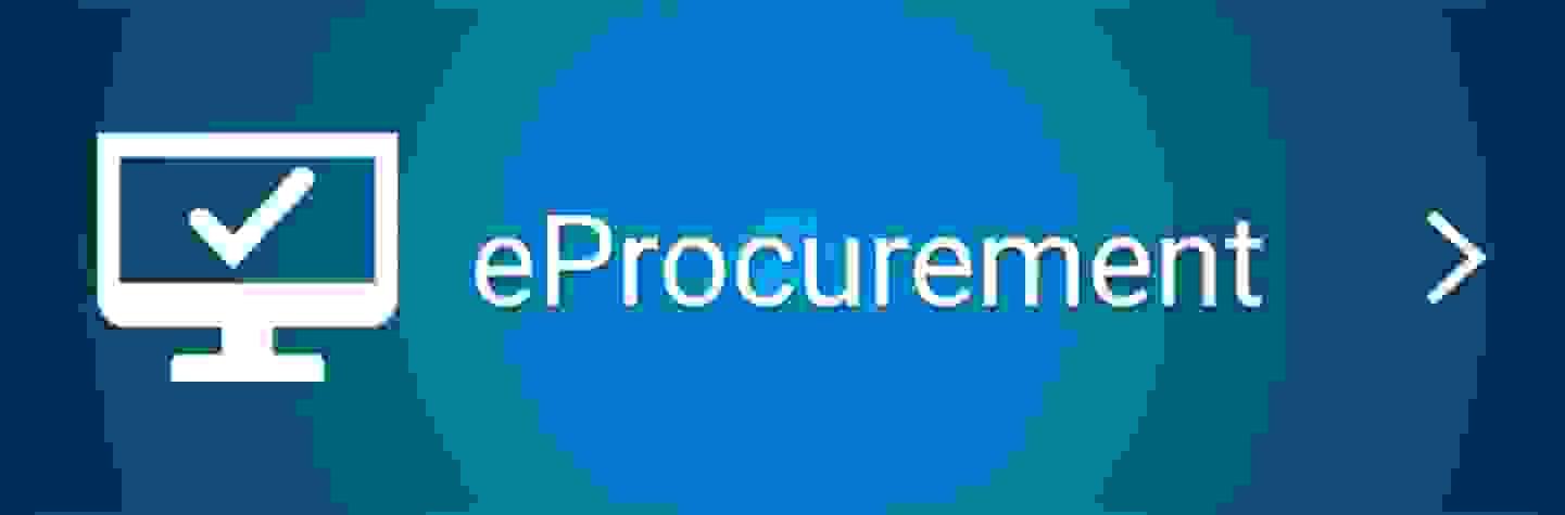 eProcurement - Jetzt entdecken »