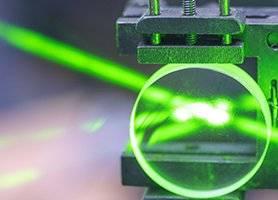 Laser Entfernungsmesser Wasseroberfläche : Laser entfernungsmesser ultraschall günstig