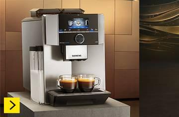 Siemens_Kaffeevollatutomat_EQ9_plus