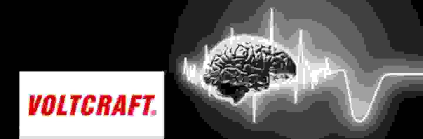 Voltcraft - ISO kalibrierte Geräte