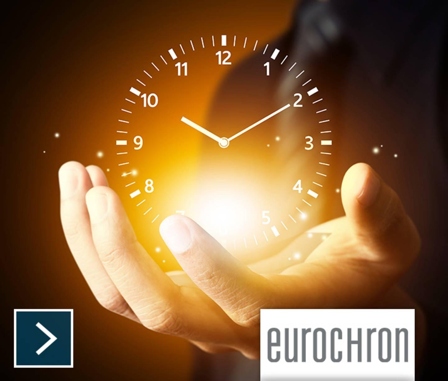 Eurochron »