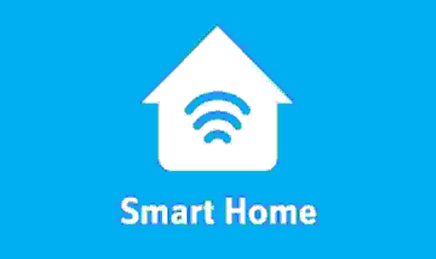 mila-smart-home