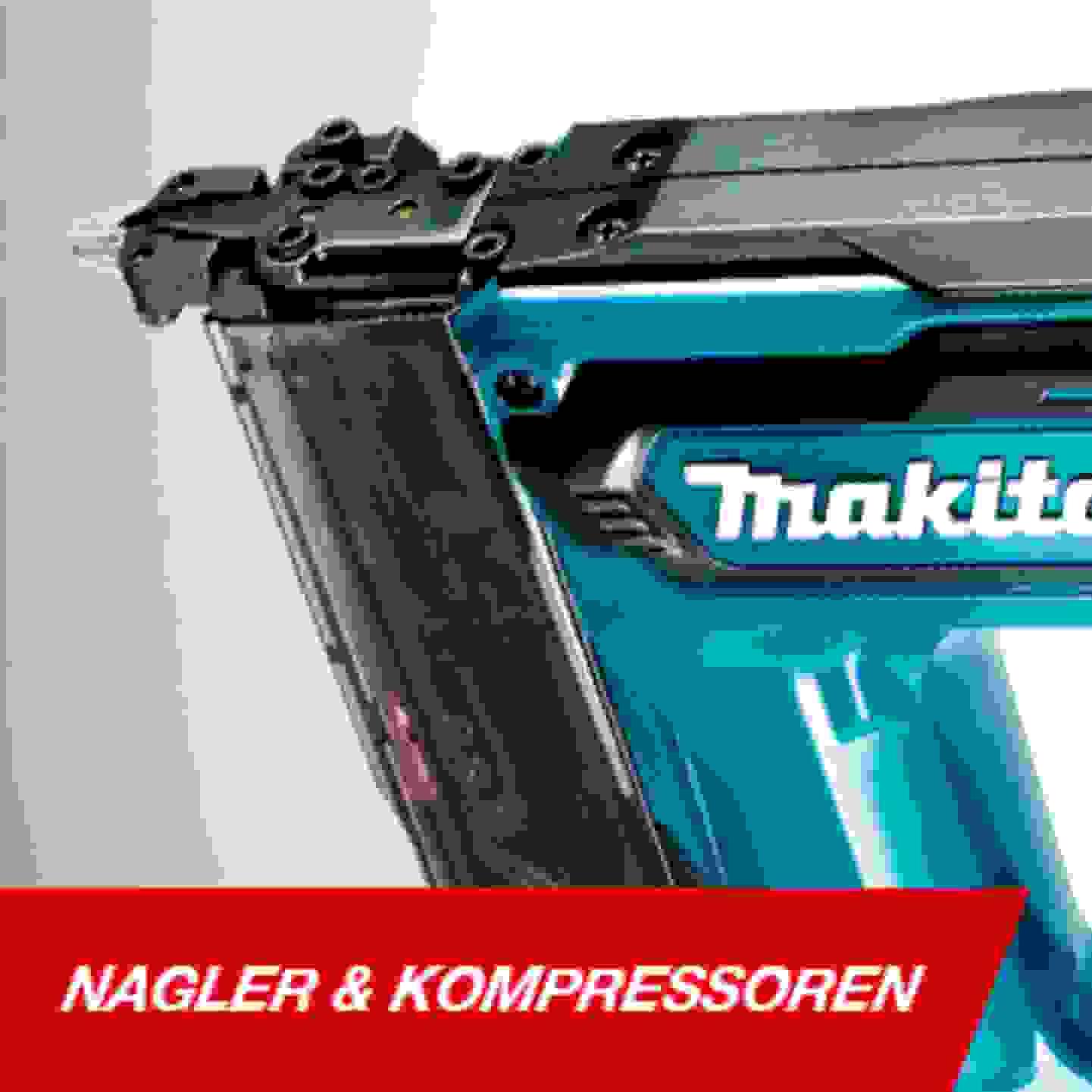 Nagler & Kompressoren