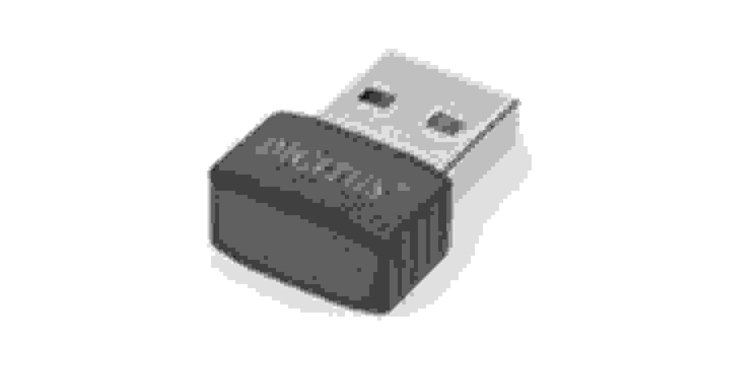 WLAN-Adapter, -Karten