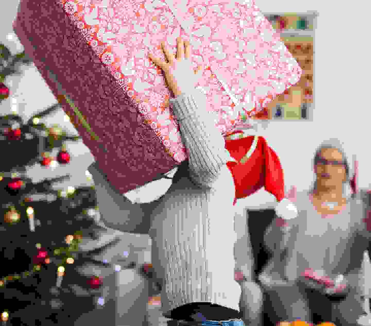 Geschenkideen »