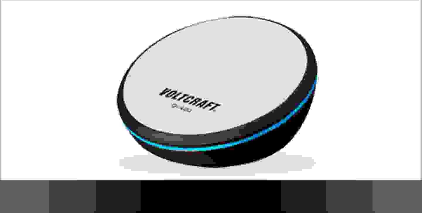 Voltcraft - Chargeurs sans fil