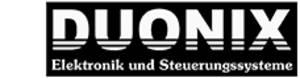 DUONIX Elektronik und Steuerungssysteme