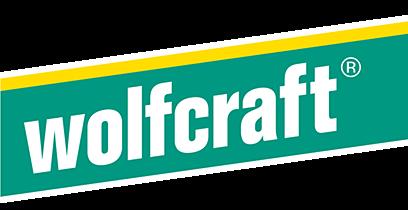 Markenshop Wolfcraft