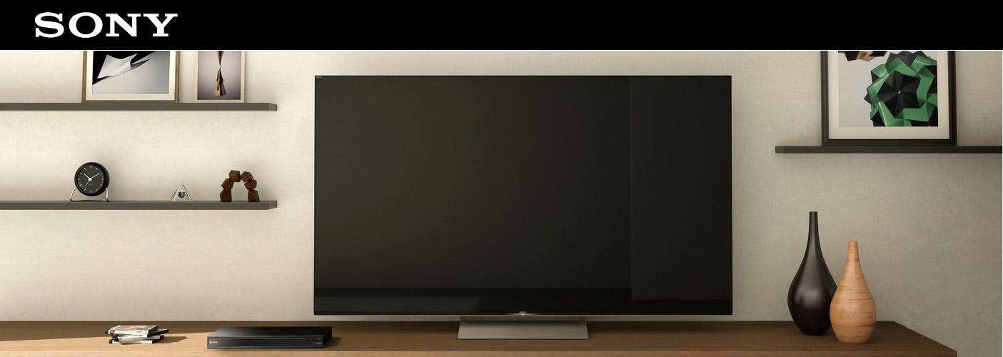 Sony Home Entertainment