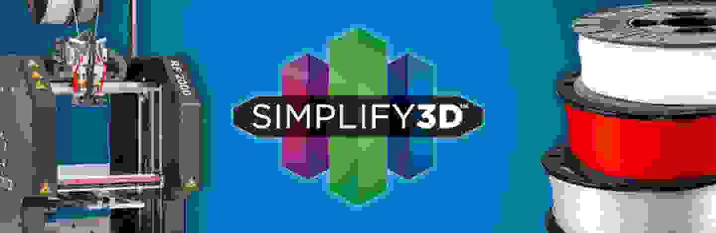 Bundle - 3D-Druck in den Warenkorb »