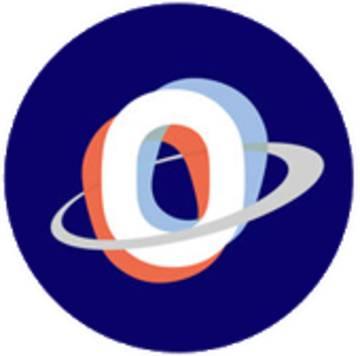 Orbylon
