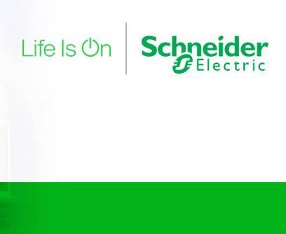merten Schneider Electric