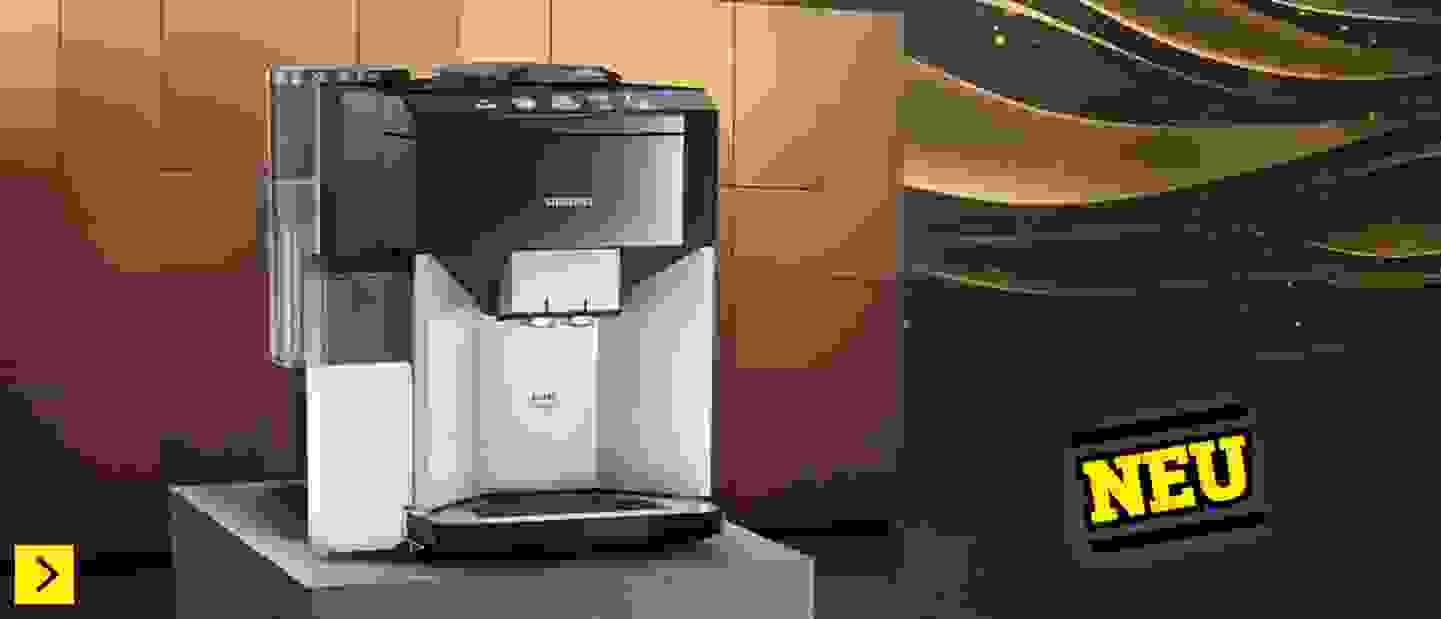 Siemens_Kaffevollautomat_EQ500