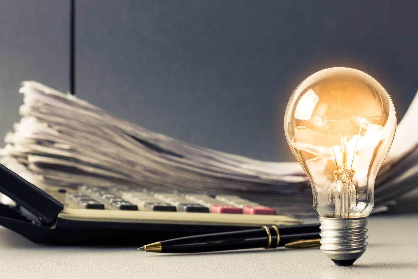 Smartes Energiemanagement mit Conrad Connect
