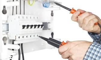 Ratgeber zu Elektroinstellationen