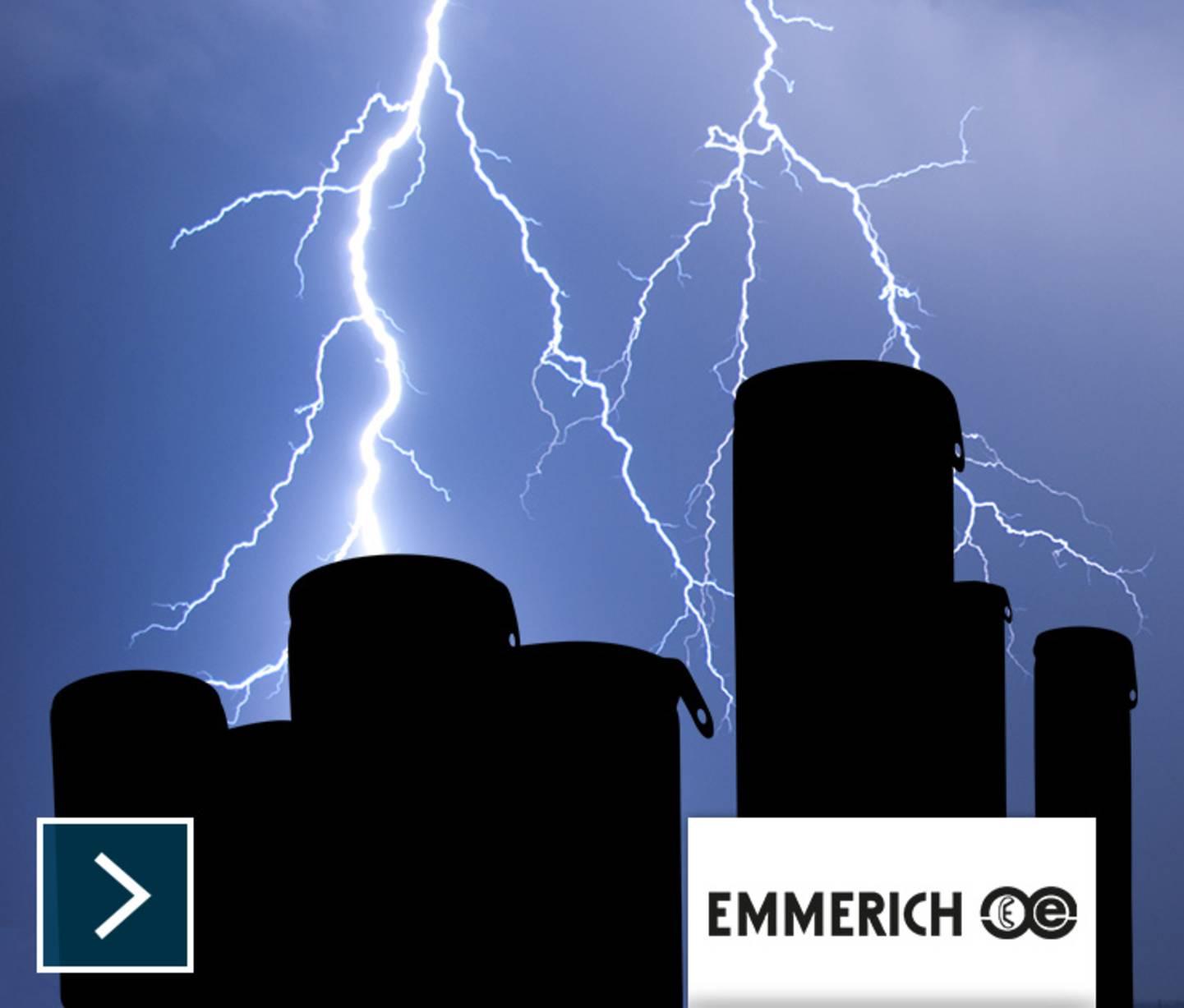 Emmerich »