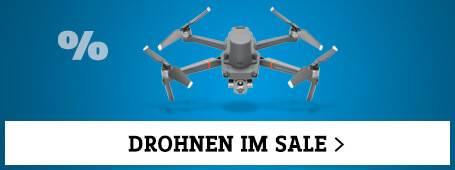 Drohnen Sale