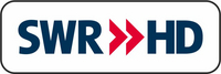 SWR HD-Logo