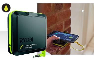 Bosch Entfernungsmesser Stativ : Laser entfernungsmesser ultraschall günstig