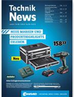 Technik News 03/2020