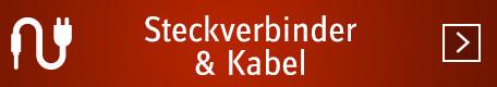Steckverbinder & Kabel