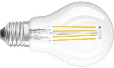 LED-Retro-Leuchtmittel