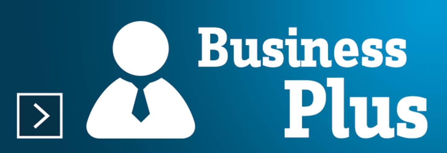 Businesskunden-Sorglospaket  »