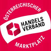 Siegel Handelsverband Österreichischer Marktplatz