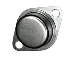 Metallgehäuse