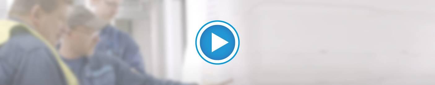 Wago Videobeweis