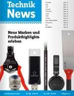 Neue Marken und Produkthighlights