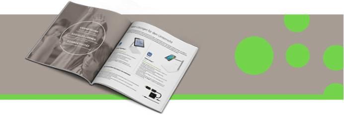 Belkin Education Katalog Download