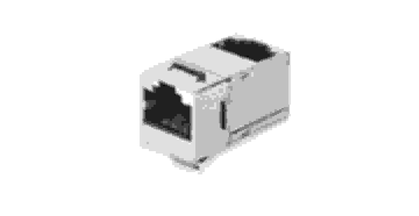 Adapter & Kupplungen