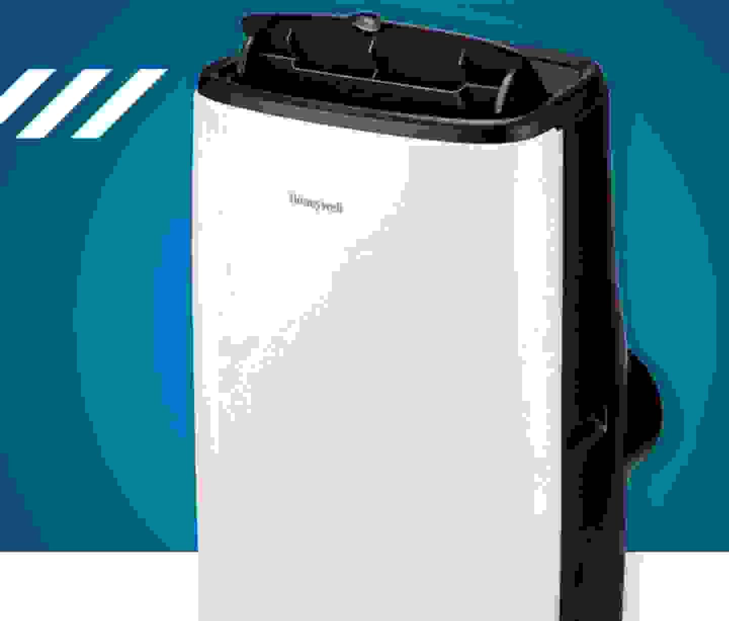 Zum Produkt - Monoblock Klimageräte »