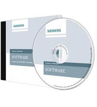 SPS-Software