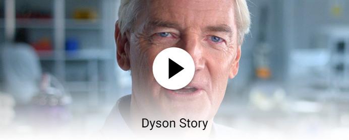 dyson Story